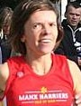 Gail Griffiths