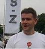 Stuart Paterson 3