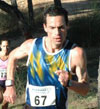 Steve Marathon Coach
