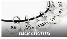 /members/images/341399/Gallery/race-charms.png
