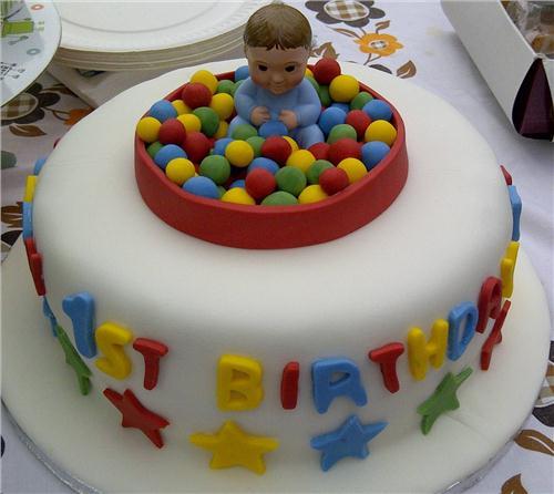 /members/images/377800/Gallery/Cake.jpg