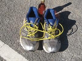 /members/images/396841/Gallery/1000mile_shoes_0.JPG
