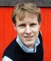 Jeremy Tapp