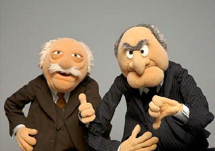 /members/images/448713/Gallery/muppets.jpg