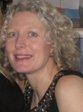 Sheila Mackridge