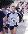 Addicted 2 Running
