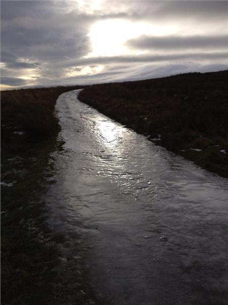 /members/images/46278/Gallery/ice_paths_2012.jpg