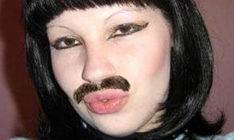 /members/images/4741/Gallery/A-Brazilian-moustache-pro-001.jpg