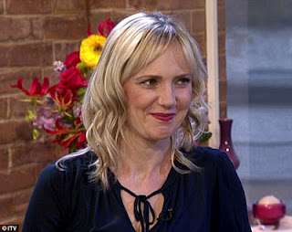/members/images/4741/Gallery/Samantha_Brick_Interview_About_Her_Looks.jpg
