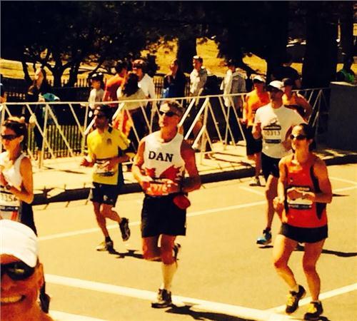 /members/images/479221/Gallery/Dan_Boston_Marathon.jpg