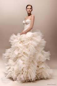 /members/images/493151/Gallery/dress.jpg