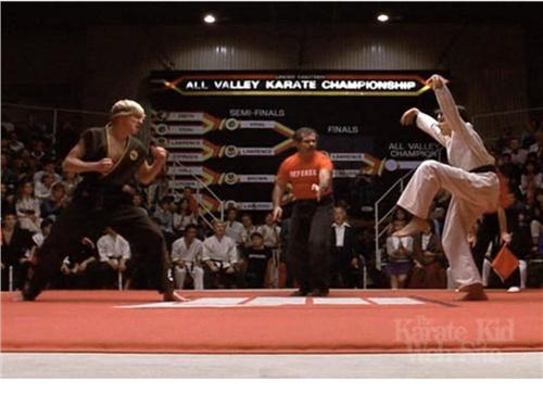 /members/images/493151/Gallery/karate-kid.jpg