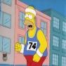 MarathonEffort.com