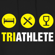 /members/images/497331/Gallery/triathlete-logo-name-ironman-in-trg_design.png