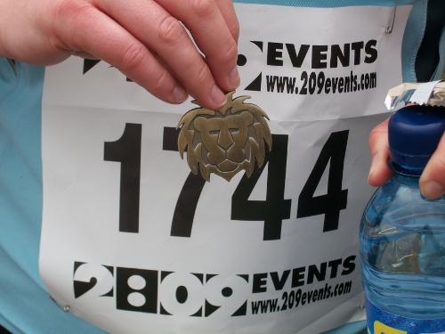 /members/images/502743/Gallery/medal.jpg