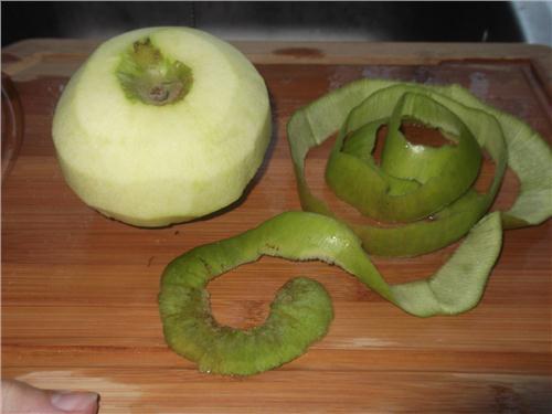 /members/images/509622/Gallery/apple-peel.jpg