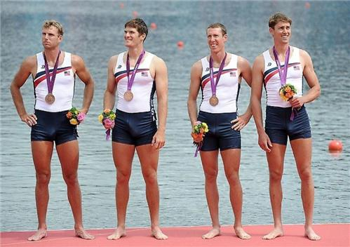 /members/images/509622/Gallery/rowers.jpg