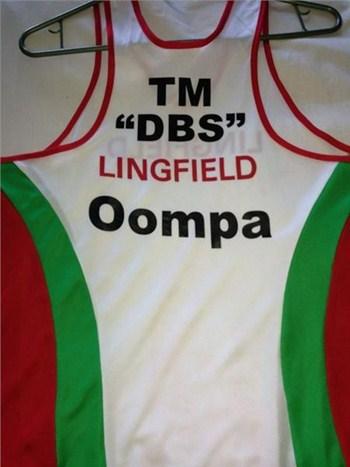 /members/images/510694/Gallery/TM-DBS-Vest.jpg