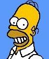 Homer Hart