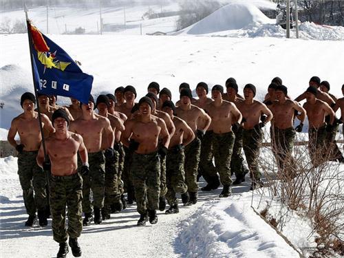 /members/images/531201/Gallery/south-korea-army-training-6.jpg