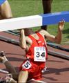 Kamikaze_Runner
