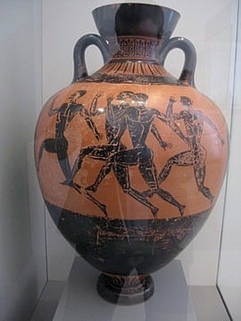 /members/images/548882/Gallery/1.1238362920.panathenaic-amphorax-altisches-museumx-berlin.jpg