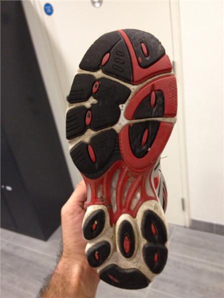 /members/images/562716/Gallery/shoe.JPG
