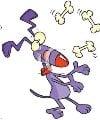 Juggler234