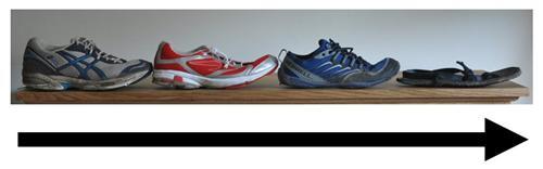 /members/images/593484/Gallery/shoe_evolution_2.jpg