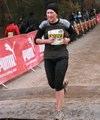 A. Runner