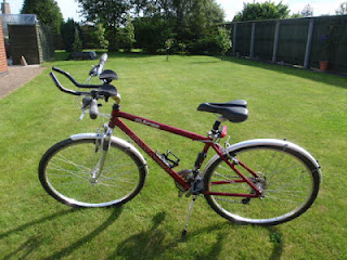 /members/images/606362/Gallery/tri_bike.JPG