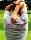 Duncan Edwards 5