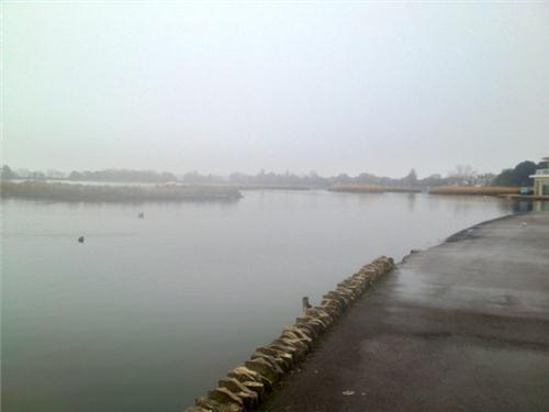 /members/images/645234/Gallery/Boating_Lake.JPG