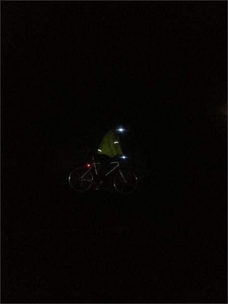 /members/images/645234/Gallery/Dad_on_bike.JPG