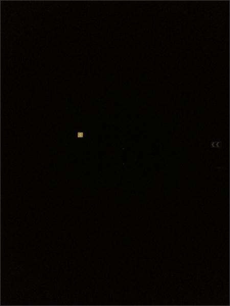 /members/images/645234/Gallery/Road_sign_in_the_dark.JPG