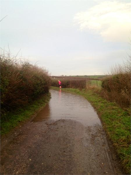 /members/images/645234/Gallery/Top_road_flooded.JPG