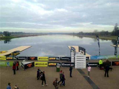 /members/images/645234/Gallery/View_across_Dorney_Lakes.JPG