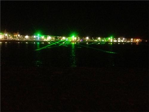 /members/images/645234/Gallery/Weymouth_Lights.JPG