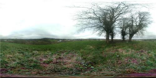 /members/images/645234/Gallery/Wydham_Hill_Panorama.jpg