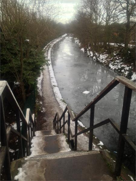 /members/images/645234/Gallery/canal_path_0.jpeg