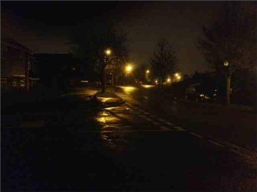 /members/images/645234/Gallery/dark_street.JPG