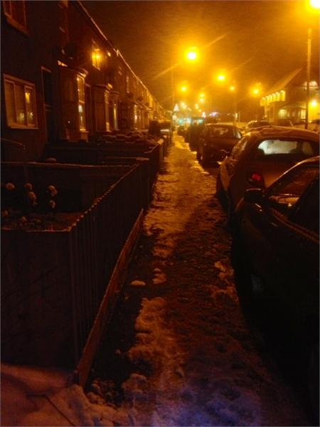 /members/images/645234/Gallery/snow_1.JPG