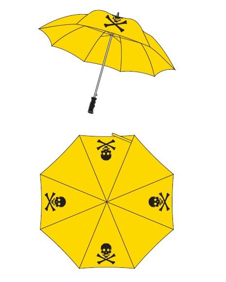 /members/images/658339/Gallery/Umbrella_0.jpg