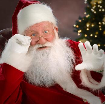 /members/images/672640/Gallery/Santa-Clause-Waving.jpg