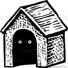 /members/images/675403/Gallery/dog_house.jpg