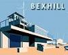 Bex Hill
