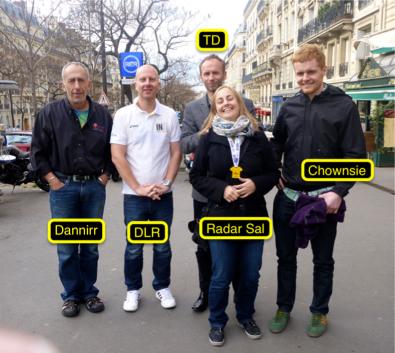 /members/images/698298/Gallery/Paris1_2.jpg