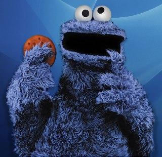 /members/images/727962/Gallery/cookie-monster3-7769871237963363.jpg