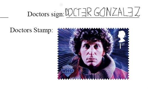 /members/images/727962/Gallery/doctor_stamp.jpg