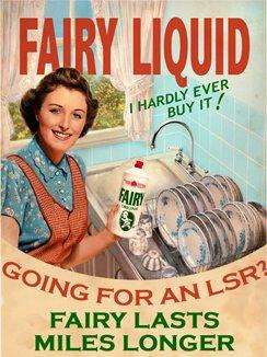 /members/images/727962/Gallery/fairy_liquid.jpg